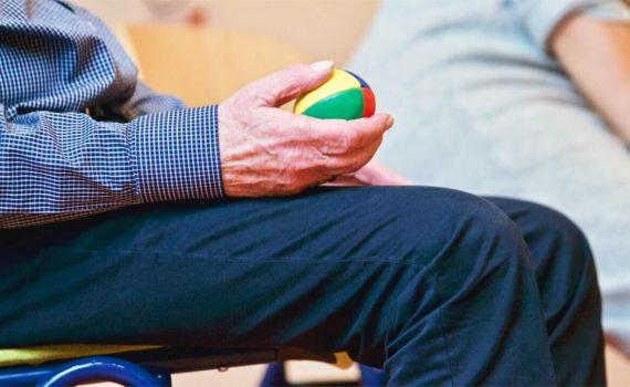 Senior w Domu Opieki – jak go przygotować?