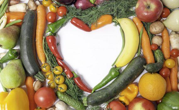 Niewydolności serca można zapobiegać?