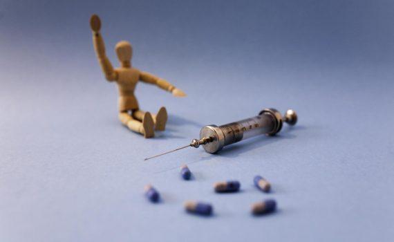 Alternatywne metody leczenia mogą zniweczyć twoją szansę na wyzdrowienie