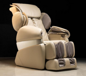 Czy warto kupić fotel do masażu?
