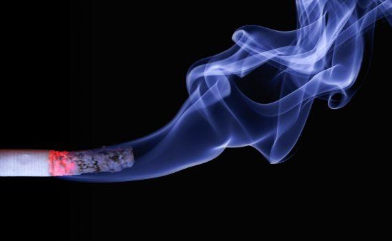 Jak rzucić palenie: wskazówki ekspertów