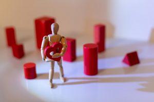 Pięć sposobów na zdrowe serce