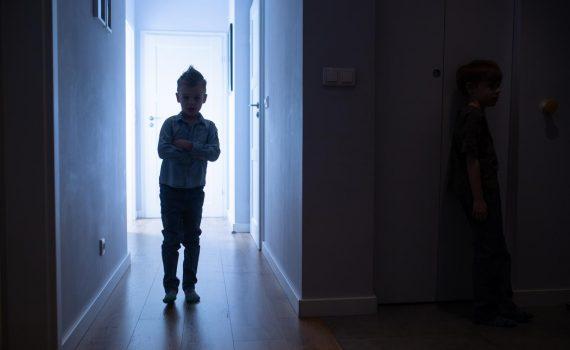 Kiedy należy usunąć migdałki u dziecka?