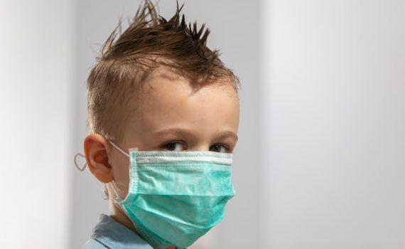 Jak dbać o zdrowie i bezpieczeństwo w czasie epidemii