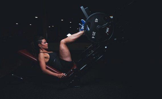 Odżywki dla sportowców – jakie suplementy dla początkujących?