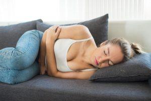 Zapalenie pęcherza moczowego: jak zapobiegać i jak wspomóc leczenie
