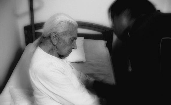 Fakty i mity na temat demencji