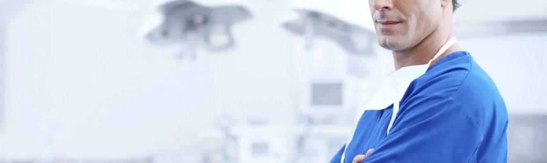 Dobra odzież medyczna - jaka powinna być?