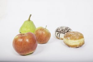 Jakie błędy żywieniowe popełniają Polacy