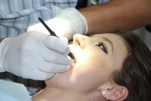 Prawidłowe mycie zębów daje więcej korzyści niż myślisz