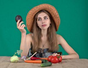 Otyłość bardzo trudno wyleczyć samą tylko dietą i ruchem