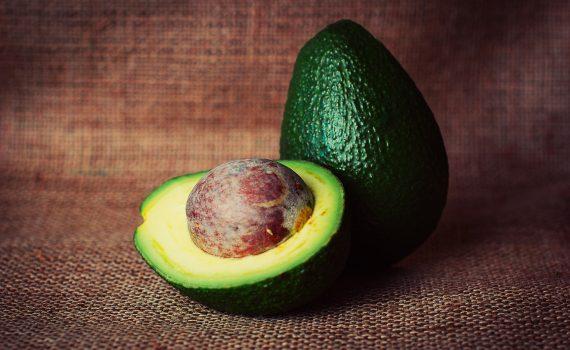 Korzyści z awokado: właściwości zdrowotne tego super owocu